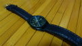 146/JOURNAL STANDARD時計に革ベルト
